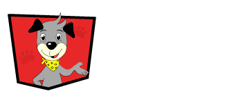 EventDog.com